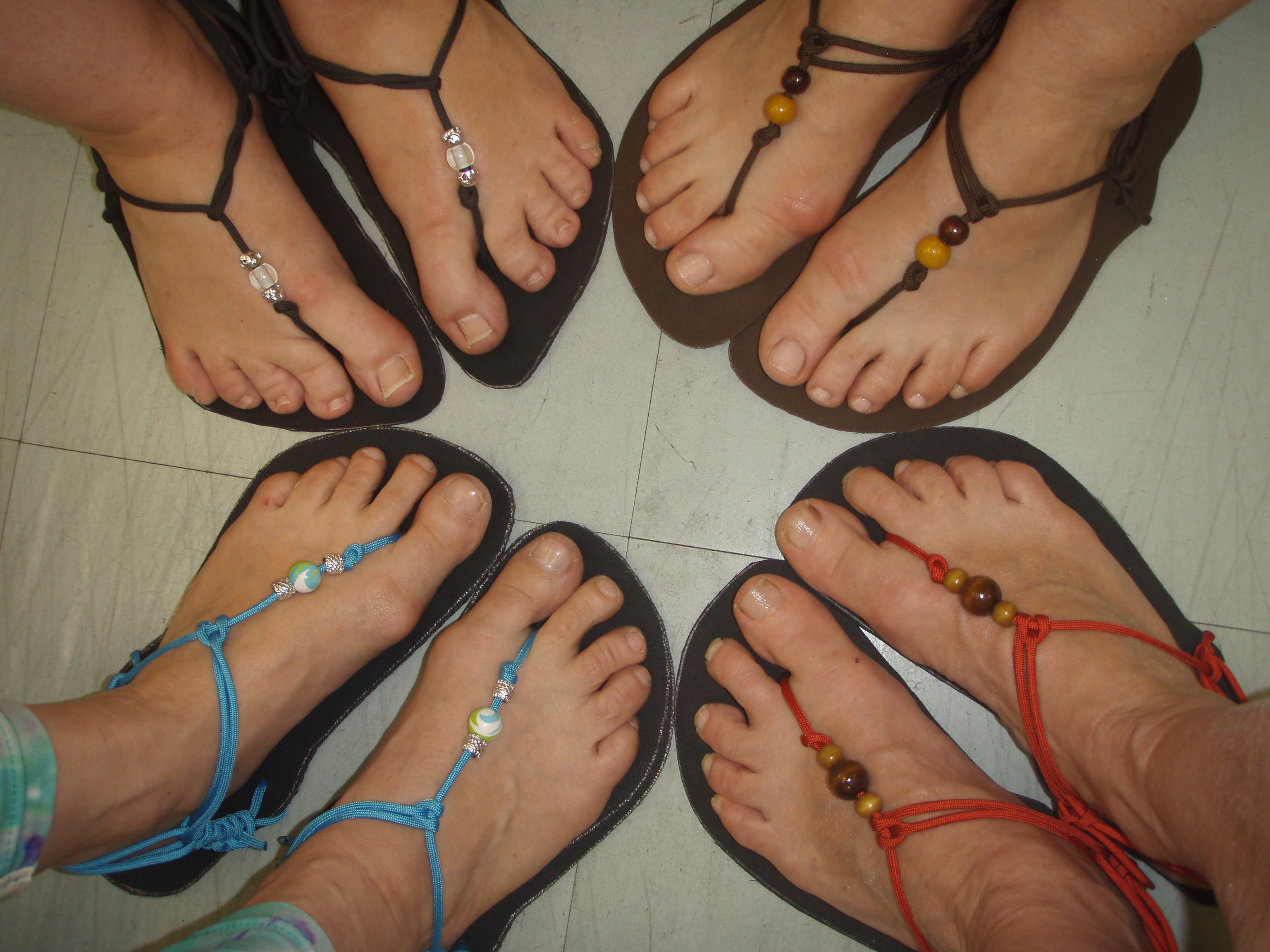chodící malé nohy indická rychlost datování johannesburg